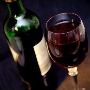 Quelle est la procédure de préparation d'un vin ?