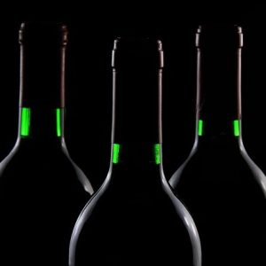 Les critères pour choisir une cave à vin