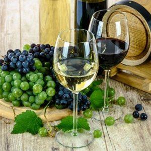 Comment offrir un coffret cadeau vin à son partenaire ?